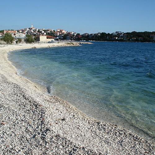 Plaže